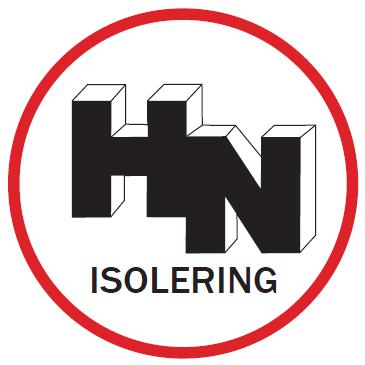HN Isolering